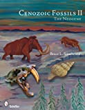 img - for Cenozoic Fossils II The Neogene book / textbook / text book