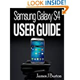 Amber Norato - Kindle Fire HD Manual: The Ultimate Kindle Fire HD Guide for Beginners (Updated September 2013)