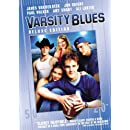 Varsity Blues (Deluxe Edition)