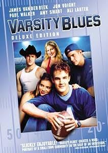 Varsity Blues (Deluxe Edition)
