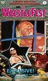 WWF - Wrestlefest '88 [VHS]