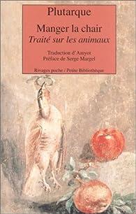 LANGAGES et INTELLIGENCES ANIMALES 5117YGVP12L._SX195_