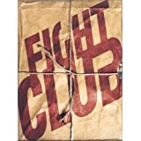 Fight club - �dition Collector 2 DVDpar Edward Norton