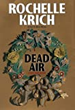 Dead Air: A Jessie Drake Mystery