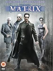 The Matrix [1999] [DVD]