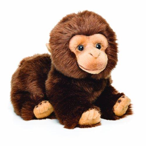 Stuffed Animals Online front-72243