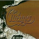 Chicago - Chicago X - CBS - CBS 461035 2 by Chicago (0100-01-01)