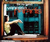 Be My Baby von Vanessa Paradis