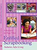 Entitled Scrapbooking: A Resource for Page Titles