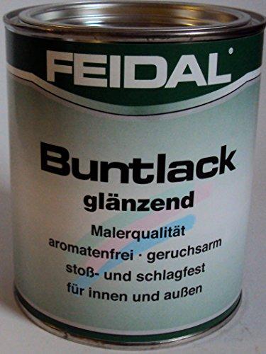 resina-laccata-feidal-alchidica-multicolore-colore-base-di-solventi-per-interni-e-esterni-reseda-ver