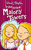 In the Fifth at Malory Towers (Malory Towers (Pamela Cox) Book 5)