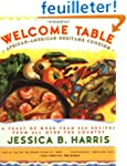 The Welcome Table: African American H...