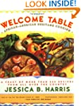 The Weclome Table: African-American H...