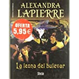 Leona Del Bulevar,La Oferta