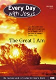Every Day with Jesus - July/August 2013 (1782590005) by Hughes, Selwyn