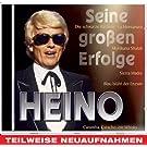 Heino-Seine Gr��ten Erfolge