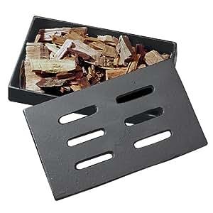 Char-Broil 140551 Räucher Box für Gasgrills