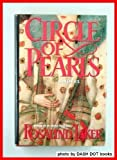 Circle of Pearls (0385263058) by Laker, Rosalind