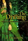 The Drifting (The Velesi Trilogy)