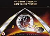 Image de Star Trek: Enterprise Complete [Import anglais]
