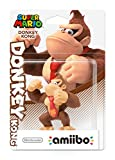 Cheapest amiibo SuperMario Donkey Kong (compatible with 3DS) on Nintendo Wii U
