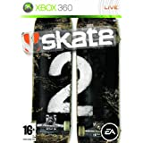 Skate 2 (Xbox 360)by Electronic Arts