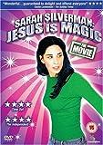 Sarah Silverman - Jesus Is Magic [UK Import]