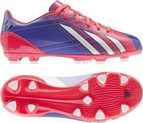 adidas F30 TRX FG Fußballschuh Kinder 4.5 UK - 37.1/3 EU