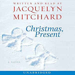 Christmas, Present Audiobook