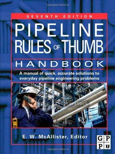 Clinical manual and review of transesophageal echocardiography pipeline rules of thumb handbook seventh edition a manual of quick accurate solutions to everyday pipeline engineering problems fandeluxe Choice Image