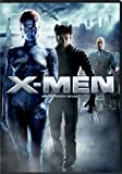 X-Men (Bilingual)