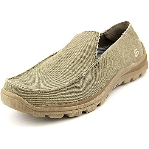 06. Men's Skechers, Superior Slip on Shoe