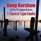 Classical Cajun Gumbo (W/Dvd)