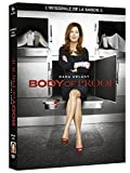 Body of Proof - L'intégrale de la saison 3 (dvd)