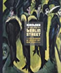 Kirchner and the Berlin Street