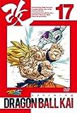 ドラゴンボール改 17 [DVD]