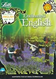 English Age 10-11 (Letts Enchanted English)