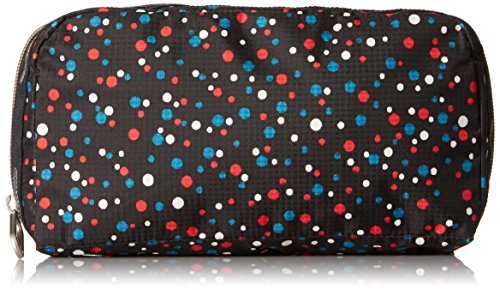 lesportsac-essential-cosmetic-composition-black