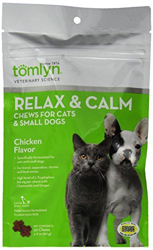 tomlyn-relax-and-calm-chews-for-cats-abd-small-dogs-by-tom-lyn