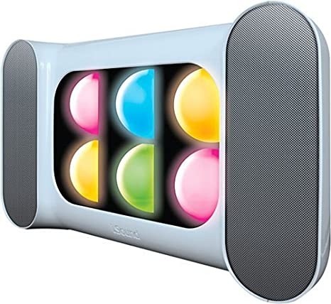 iSound ISOUND-5271 Bluetooth Speaker