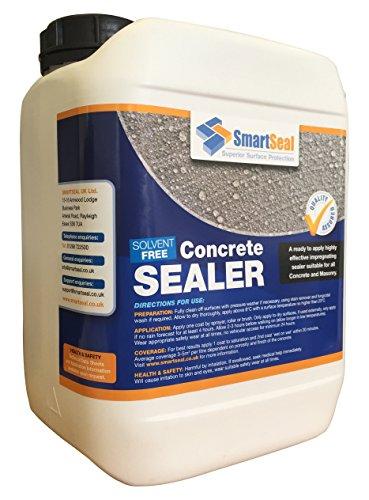 concrete-sealer-bba-en1504-2-approved-breathable-impregnating-sample-100ml
