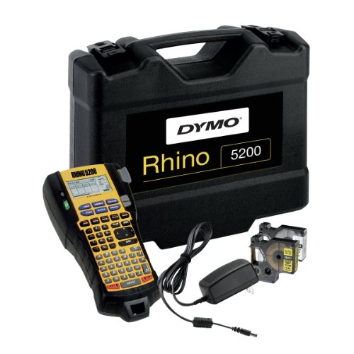 dymo-rhino-5200-hard-case-kit