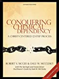 img - for LEADER'S GUIDE for Conquering Chemical Dependency book / textbook / text book