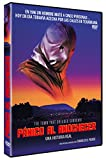 Pánico al Anochecer (The Town That Dreaded Sundown) 1976 [DVD]
