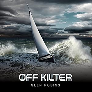 Off Kilter: Volume 1 Audiobook