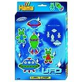 Hama UFO Glow Mobileby Hama