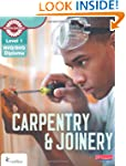 Level 1 NVQ/SVQ Diploma Carpentry and...