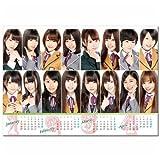 乃木坂46公式グッズ 2013年 カレンダー【乃木坂46】