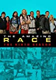 Amazing Race Season 9 [Import]