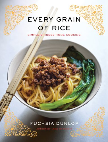 Download Every Grain of Rice: Simple Chinese Home Cooking